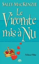 noblesse-oblige,-tome-6---le-vicomte-mis-a-nu
